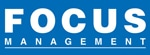 Focus Management Immobilier